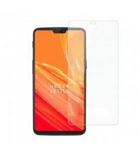 Folie sticla securizata tempered glass OnePlus 6
