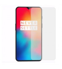 Folie sticla securizata tempered glass OnePlus 6T