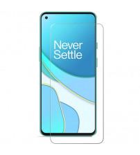 Folie sticla securizata tempered glass OnePlus 8T