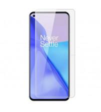 Folie sticla securizata tempered glass OnePlus Nord 2 5G