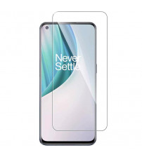Folie sticla securizata tempered glass OnePlus Nord N10 5G
