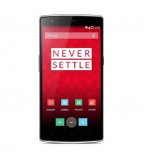 Folie sticla securizata tempered glass OnePlus One
