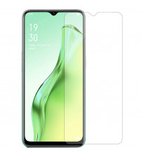 Folie sticla securizata tempered glass Oppo A9 2020