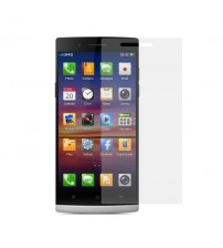 Folie sticla securizata tempered glass Oppo Find 5