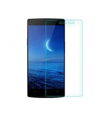 Folie sticla securizata tempered glass Oppo Find 7