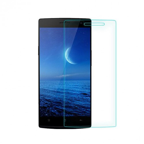 Folie sticla Oppo Find 7, Folii Oppo - TemperedGlass.ro