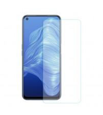 Folie sticla securizata tempered glass Realme 7 Pro