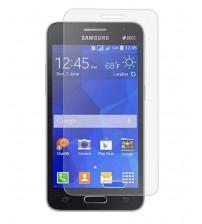 Folie sticla securizata tempered glass Samsung Core 2