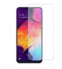 Folie sticla securizata tempered glass Samsung Galaxy A10