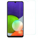 Folie sticla securizata tempered glass Samsung Galaxy A22 4G