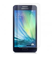 Folie sticla securizata tempered glass Samsung Galaxy A3