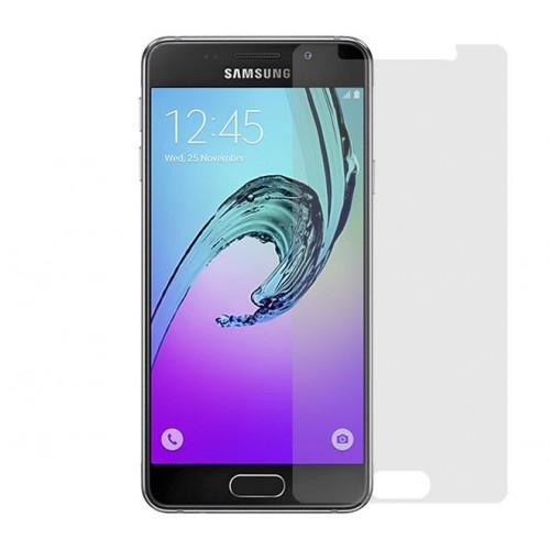 Folie sticla Samsung Galaxy A3 2016, Folii Samsung - TemperedGlass.ro