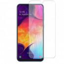 Folie sticla securizata tempered glass Samsung Galaxy A41