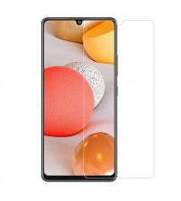 Folie sticla securizata tempered glass Samsung Galaxy A42