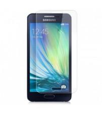 Folie sticla securizata tempered glass Samsung Galaxy A5