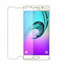 Folie sticla securizata tempered glass Samsung Galaxy A5 2017