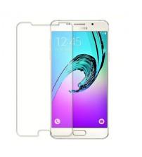Folie sticla securizata tempered glass Samsung Galaxy A5 2017