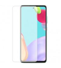 Folie sticla securizata tempered glass Samsung Galaxy A52
