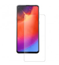 Folie sticla securizata tempered glass Samsung Galaxy A60