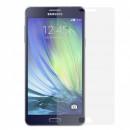Folie sticla securizata tempered glass Samsung Galaxy A7