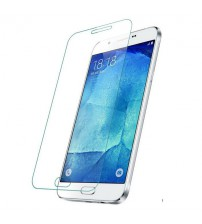 Folie sticla securizata tempered glass Samsung Galaxy A8