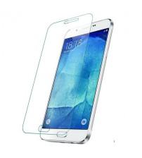 Folie sticla securizata tempered glass Samsung Galaxy A8