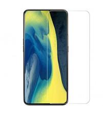 Folie sticla securizata tempered glass Samsung Galaxy A80