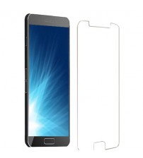 Folie sticla securizata tempered glass Samsung Galaxy A9 Pro