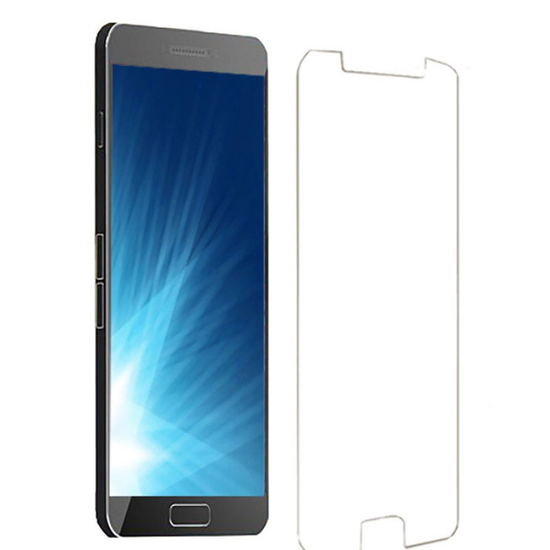 Folie sticla Samsung A9 Pro, Folii Samsung - TemperedGlass.ro