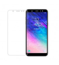 Folie sticla securizata tempered glass Samsung Galaxy A9 Star