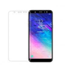 Folie sticla securizata tempered glass Samsung Galaxy A9 Star