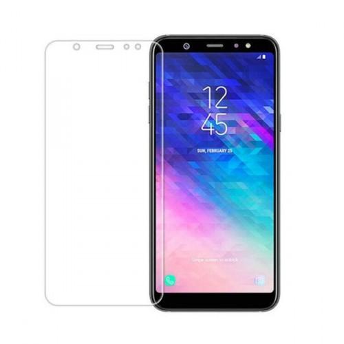 Folie sticla Samsung A9 Star, Folii Samsung - TemperedGlass.ro