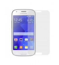Folie sticla securizata tempered glass Samsung Galaxy Ace 4