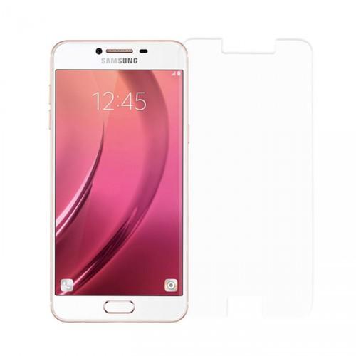 Folie sticla Samsung C5, Folii Samsung - TemperedGlass.ro