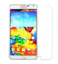 Folie sticla securizata tempered glass Samsung Galaxy E5