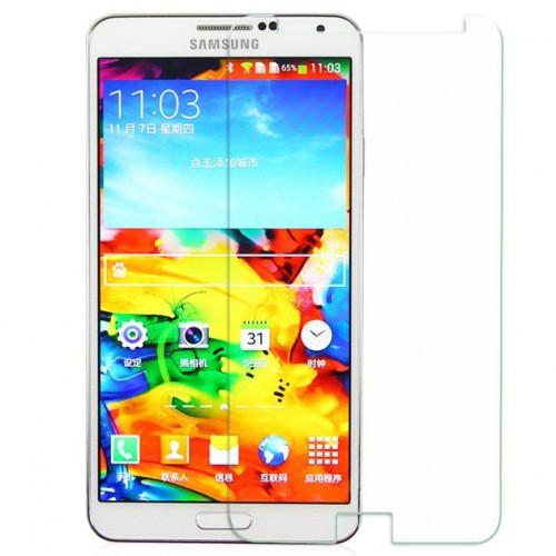 Folie sticla Samsung E5, Folii Samsung - TemperedGlass.ro