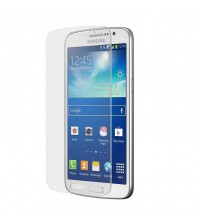 Folie sticla securizata tempered glass Samsung Galaxy Grand 2