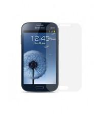 Folie sticla securizata tempered glass Samsung Galaxy Grand Duos