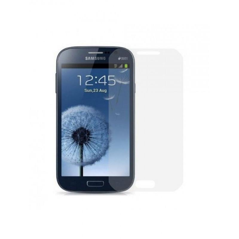 Folie sticla Samsung Grand Duos, Folii Samsung - TemperedGlass.ro