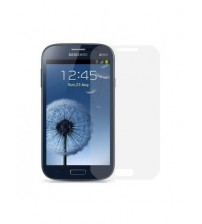 Folie sticla securizata tempered glass Samsung Galaxy Grand Duos [Promo DoubleUP]