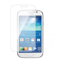 Folie sticla securizata tempered glass Samsung Galaxy Grand Neo
