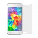 Folie sticla securizata tempered glass Samsung Galaxy Grand Prime