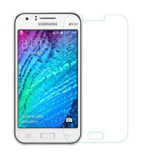 Folie sticla securizata tempered glass Samsung Galaxy J1 Ace