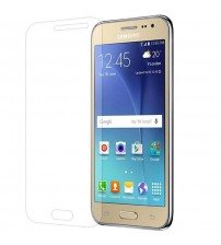 Folie sticla securizata tempered glass Samsung Galaxy J2