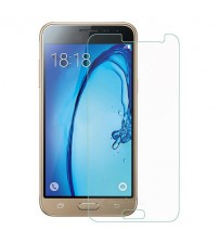 Folie sticla securizata tempered glass Samsung Galaxy J3 2016