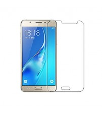 Folie sticla securizata tempered glass Samsung Galaxy J3 2017