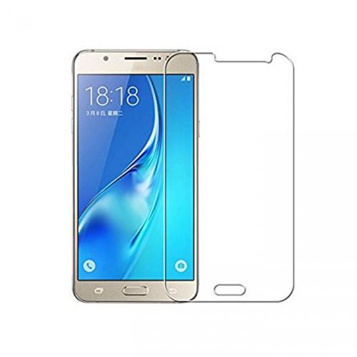 Folie sticla Samsung J3 2017, Folii Samsung - TemperedGlass.ro