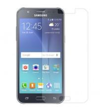Folie sticla securizata tempered glass Samsung Galaxy J5 2015