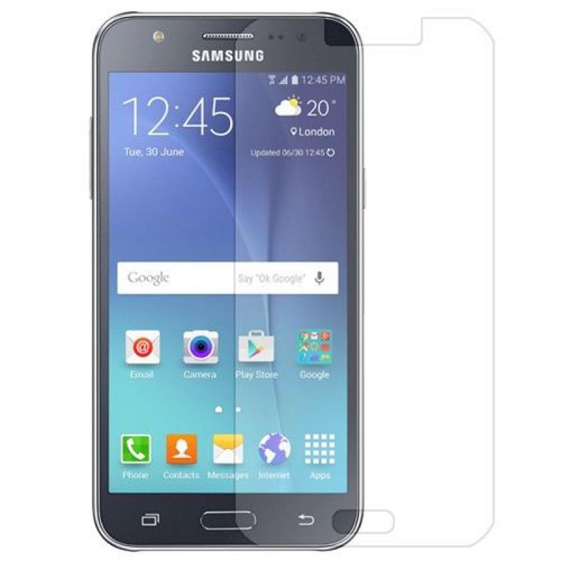 Folie sticla Samsung J5, Folii Samsung - TemperedGlass.ro