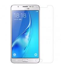 Folie sticla securizata tempered glass Samsung Galaxy J5 2016